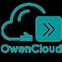 Расширение функционала облачного сервиса OwenCloud
