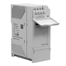БП60К блок питания для ПЛК и ответственных применений