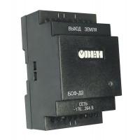 БСФ-Д2-0,6 блок сетевого фильтра