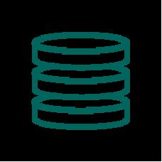 OPC-сервер ОВЕН