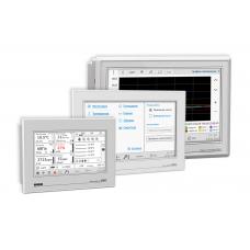 Сенсорные панели оператора СП307-Б