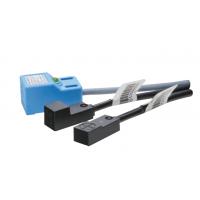 Бесконтактные индуктивные датчики KIPPRIBOR серии LK LK18M-35.4N1.U1.K