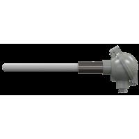 ДТПS термопары из благородных металлов ДТПS155-0019.400
