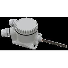 ДТС термосопротивления для измерения температуры воздуха