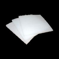 Комплекты сменных фильтров KIPVENT