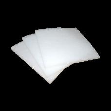 Комплекты сменных фильтров KIPVENT-100-FP-G3