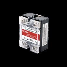 HDH-8044.ZA2 твердотельные реле в стандартном корпусе для коммутации мощной нагрузки