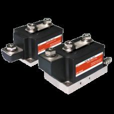 Твердотельные реле для коммутации мощной нагрузки GADH-500120.ZD3