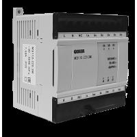Модули измерения параметров электрической сети (с интерфейсом RS-485) МЭ110-224.1Т
