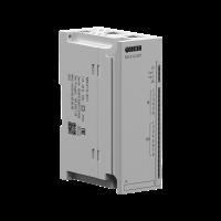 Модули дискретного ввода/вывода (Ethernet) МК210-311