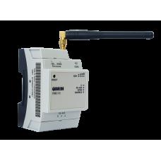 ПМ210 сетевой шлюз для доступа к сервису OwenCloud RS-485 - GPRS