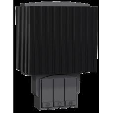 Нагреватели щитовые конвекционные MEYERTEC МТК MTK-EH100