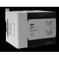 Модули аналогового ввода сигналов тензодатчиков (с интерфейсом RS-485) МВ110-224.4ТД