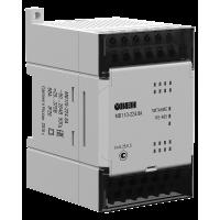 Модули аналогового ввода с универсальными входами (с интерфейсом RS-485) МВ110-224.2А