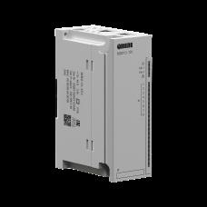 Модули аналогового ввода с универсальными входами (Ethernet) МВ210