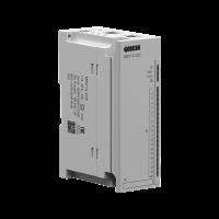 Модули дискретного ввода (Ethernet) МВ210-202