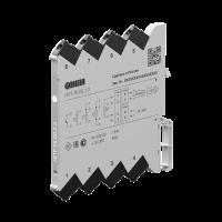 НПТ-2.53.1.2 линейка нормирующих преобразователей для термометров сопротивления и термопар