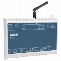 ПЛК323-ТЛ контроллер для электроэнергетики ПЛК323-24.03.01-ТЛ