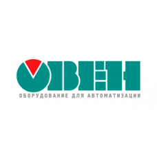 Бесконтактные датчики ВБ3 оптические