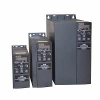 ПЧВ1 и ПЧВ2 преобразователь частоты ПЧВ203-7К5-В