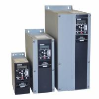 ПЧВ3-1К5-В преобразователи частоты векторные для насосов и вентиляторов
