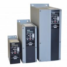 ПЧВ3-11К-Б преобразователи частоты векторные для насосов и вентиляторов