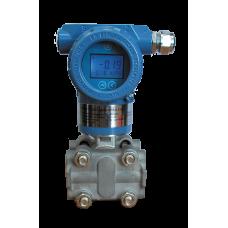 Модель 155 датчик дифференциального давления общепромышленный ПД200-ДД