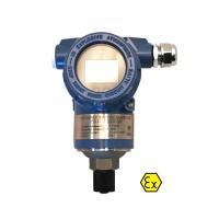 ПД200-ДИ-Exd высокоточный датчик во взрывонепроницаемом исполнении ПД200-ДИ1,0-315-0,1-2-Н-ЕХD