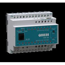 ПЛК100 контроллер для малых систем автоматизации с DI/DO