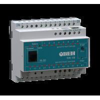ПЛК100-ТЛ программируемый логический контроллер