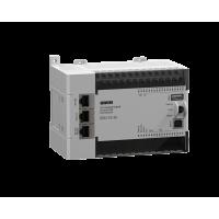 ПЛК110-24.60.Р-М [М02] контроллер для средних систем автоматизации с DI/DO (обновленный)