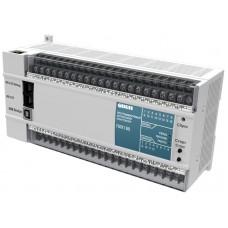 ПЛК160-24.А-L контроллер для средних систем автоматизации с AI/DI/DO/AO