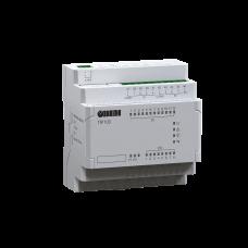 ПР100-230.0804.01.0 компактное программируемое реле для локальных систем автоматизации