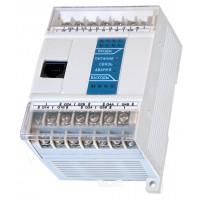 ПР110-24.8Д.4Р программируемое реле для дискретных локальных систем