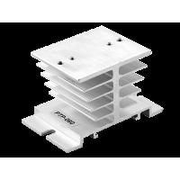 Радиаторы охлаждения для ТТР РТР052