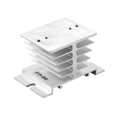 Радиаторы охлаждения для ТТР РТР034