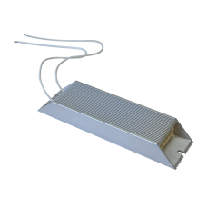 Тормозные резисторы РБ4-145-1К3