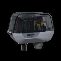 РД50-ДИ1,4 механическое реле давления для систем тепло- и водоснабжения